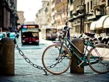 Sardegna: cresce impresa biciclette