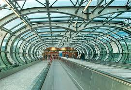 Milan Airport, la nuova app di Linate e Malpensa