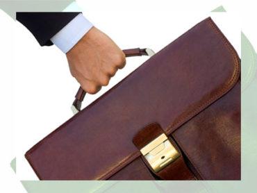 Come scegliere un corso breve in management