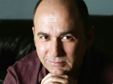 Ferzan Ozpetek si è sposato