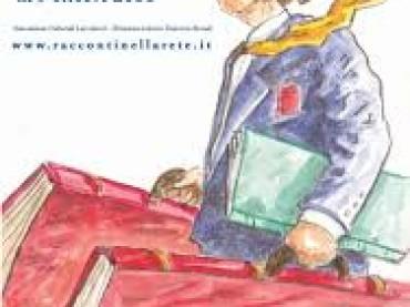 """""""LUCCAUTORI"""" 2016 – Tutto il programma del festival"""