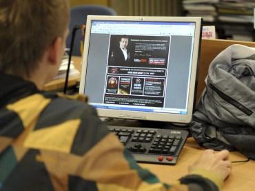 Ludopatia online: l'importanza della terapia cognitivo comportamentale