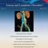 Sclerosi multipla: migliorando il flusso giugulare, ventricoli e perfusione cerebrale ne hanno beneficio