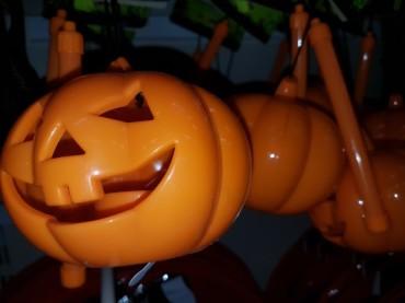 Allarme per Halloween: rischio emulazione clown mania anche in Italia