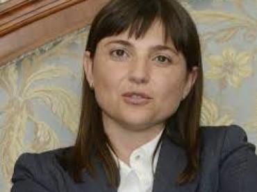 Ferriera di Trieste: lettera aperta alla Presidente Serracchiani