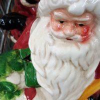 Babbo Natale, la storia e le tradizioni italiane