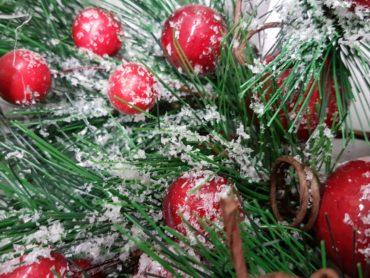 Le tendenze di Natale 2018 Albero e addobbi