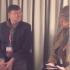 Sclerosi Multipla: intervista al prof. Zamboni sullo studio Brave Dreams