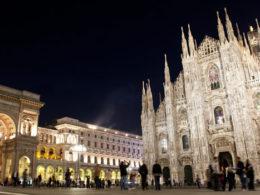 Milano: una città da scoprire con Milan Airport Transfert Italy