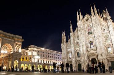 Passeggiare per Milano: cosa vedere in un giorno