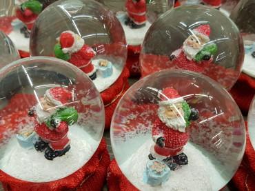 Auguri di Natale last minute? Ecco qualche idea!