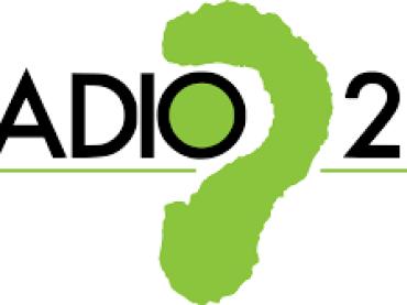 Scelta Scuola superiore, sondaggio Skuola.net e Radio 24