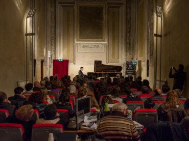 Albenga, stasera si chiude il concorso pianistico nazionale
