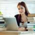 Voglia di studiare e aggiornarti? Ecco perché l'e-learning è la soluzione vincente