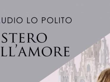 """Foggia. """"Mistero dell'amore"""", l'armonia della polifonia sacra di Claudio Lo Polito"""