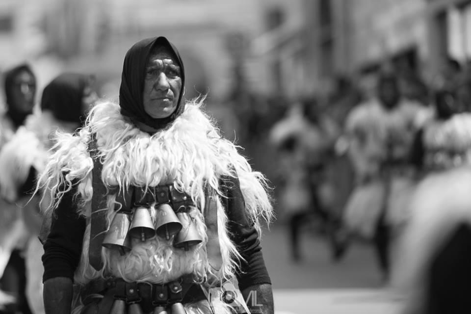 Is Sonaggiaos Ortueri ph Mattia Lai Photography