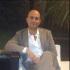 Foggia, all'AM Service nominato il nuovo Service Management: è l'Ingegner Giovanni Menditti