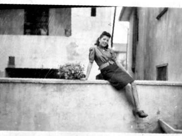 Nella solitudine costruttiva del Taranco di Giusvalla…