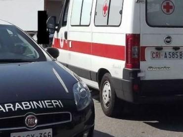 Crotone e provincia: servizi finalizzati al contrasto dei reati in materia di sicurezza