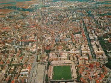 La Giunta comunale adotta il Piano per il fabbisogno di personale del Comune di Foggia per il triennio 2018-2020.
