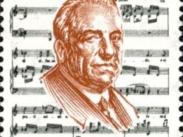 Foggia. I 150 anni dalla nascita di Umberto Giordano. Gli eventi nella Sala Fedora del Teatro omonimo