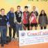 Tennitavolo, dopo vent'anni un torneo federale giovanile torna a Foggia