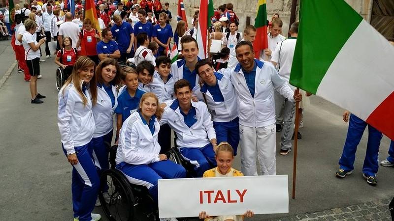 Art_06_Nazionale-paralimpica-giovanile-rdm