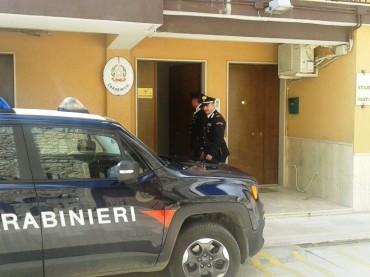 Truffa agli anziani: finto Carabiniere arrestato a Sant'Agata di Puglia