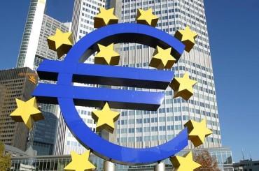 Unione Europea: entro il 2030 bisogna ridurre gli sprechi alimentari del 50%