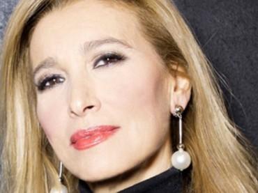 """Roma Teatro Arciliuto – Grazia Di Michele e """"Meccanismi"""" di Daniela Iezzi in """"REPLAY"""""""