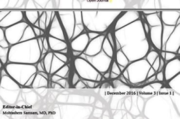 Sclerosi multipla e CCSVI: nuovo studio italiano conferma la teoria di Zamboni