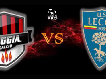 Sport. Foggia-Lecce, diretta su Telenorba e il Comune amplia la capienza dello stadio Zaccheria