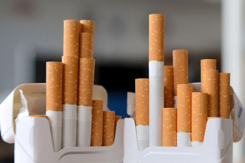l43-sigarette-fumo-parkinson-130906173856_big