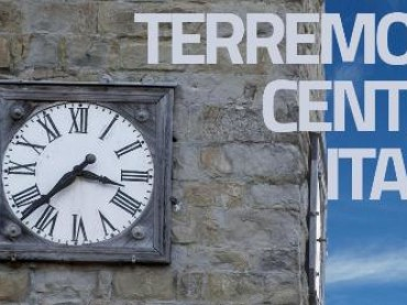 """A Matelica """"Il patrimonio culturale e il futuro dei territori colpiti dal sisma"""" seduta pubblica per i Beni Culturali"""