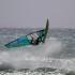 Wave e Freestyle 2017 Entra nel vivo la stagione dei campionati nazionali di Windsurf AICW