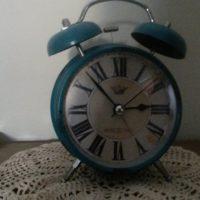 Dormire nel fine settimana può controllare il peso