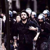 Alfredo Fabbrocini dallo SCO di Roma alla Mobile di Napoli