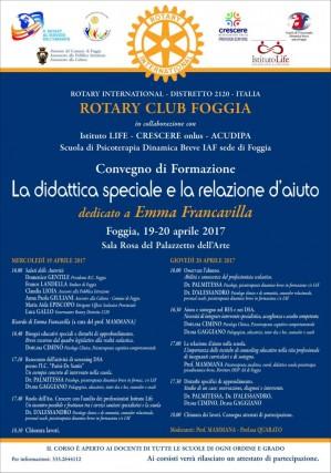 RotaryFoggia_locandina_apr2017
