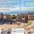 Sclerosi multipla: 7° Congresso Scientifico Annuale ISNVD – 4-6 Maggio 2017 – Taormina