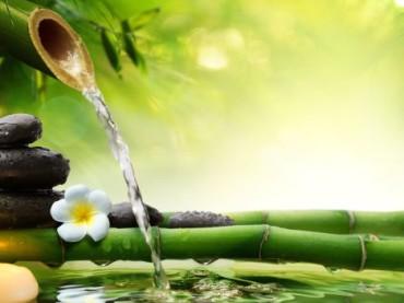 Nasce Wami, l'acqua con una missione sociale
