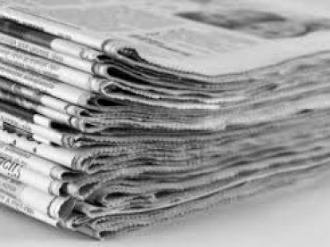 Aversa sit in per la Libertà di Stampa