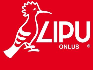 LIPU: Attesa, in un contesto territoriale compromesso su vasta scala