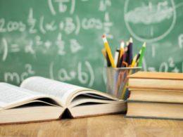 Come apprendere l'italiano? Le migliori soluzioni per studenti stranieri, tra aula e online
