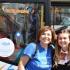 City Sightseeing Italia partner di Make-a-Wish Italia per il World Wish Day