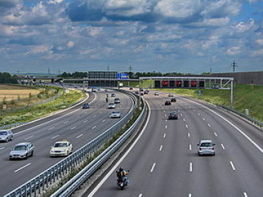 Infrastrutture a rischio in Sardegna: il dossier della Cna Sardegna