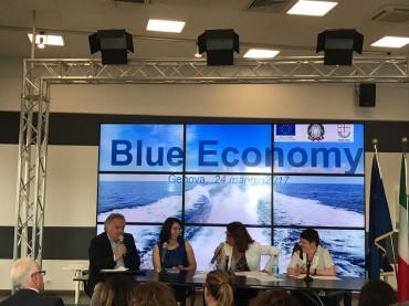 Blue Economy: ELFo Liguria e Comune di Laigueglia per  la formazione nelle filiere del turismo di mare