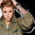 Bieber a Foggia? Per ora cerca moglie