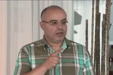 Marocco richiama suo ambasciatore da Olanda