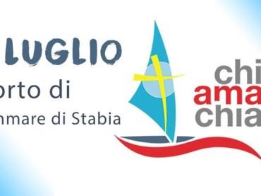 Pro Loco Castellammare di Stabia e ComuniTabor insieme per il Chi AMA Chiama 2017
