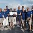 STRALE vince il V Trofeo Principato di Monaco Banca Generali Special Cup